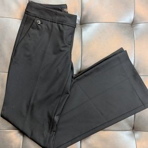 NWT The limited cassidy fit dress pants